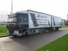 camion DAF XF 95.380 SPACECAB COMBI