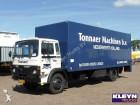 camion DAF FA 1300 TURBO ATI ORIGINAL NL