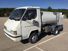 camion Nissan Trade 3.0
