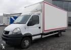 ciężarówka Renault Mascott 150.65, DEALER