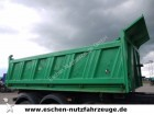 camion benne Meiller occasion