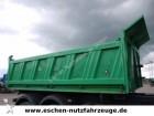 camion tri-benne Meiller occasion