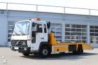 camion dépannage Volvo occasion