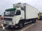 camión Volvo FM7 310