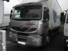camion Renault Premium 280.19