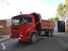 camión Pegaso 2334K