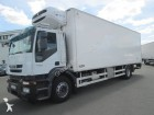 camion Iveco Stralis AD 190 S 36 P