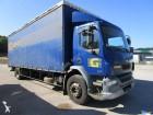 camion DAF LF55 FA 250