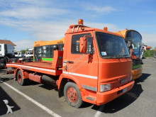 camion Fiat 60.10