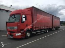 camion Renault PREMUIM 460.19