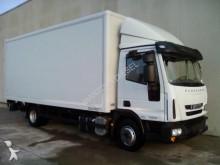 camion Iveco 80E18 P