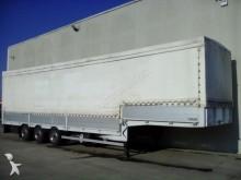 camion Zorzi 36 S 125