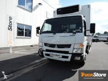 camion frigo Mitsubishi occasion
