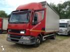 DAF LF55 220 truck