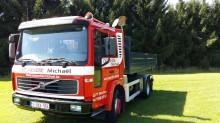 camion Volvo FL6 12.180