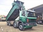 DAF 85 ATI 360 truck