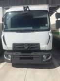 camion Renault Gamme D 250