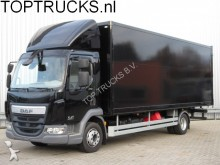 camion DAF LF 45.210 12T Euro 6! 77.000 km!