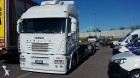 Iveco Stralis AS 260 S 42 Y/FS-CM truck