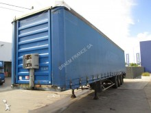 camion General Trailers 3 ASSEN BACHE