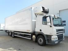 camion DAF CF85 360