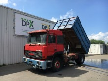 camion Iveco 190-360 | KIPPER | MANUAL ZF | DPX-4084
