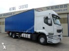 camión Renault Premium Lander 430 DXI