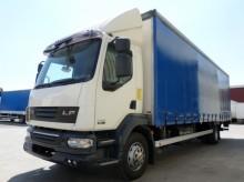 camion DAF LF55 210