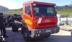 camion ZK