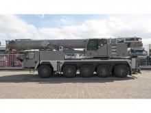 camión Ampliroll Liebherr usado