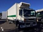 camion DAF CF75