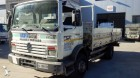 camion Renault Midliner 180