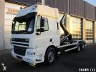 camión DAF 85 FAS CF 410 Euro 5