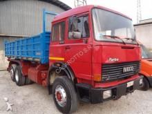 camión Iveco 190.38