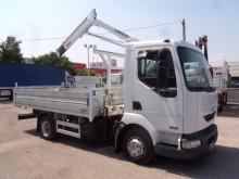 camion Renault Midlum 150.75