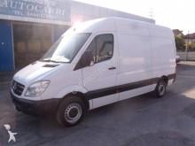 camion Mercedes Sprinter 311 CDI