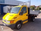 camion Iveco Daily 35C9