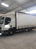 camión DAF LF45 FA 220