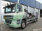 camion DAF 85 FAS CF 380
