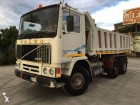 camion Volvo F12 360