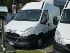 camion Iveco Daily 35S15VPH2 (Klima Luftfederung)