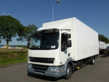 camion DAF LF 45.180 11.9T EEV AIRCO