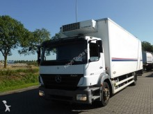 camion Mercedes Axor 1824 THERMOKING CHEREAU