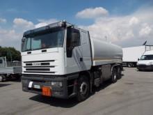 camion Iveco Eurostar EUROSTAR 260E42