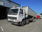 camion Volvo FL 10 - 320 (FULL STEEL SUSPENSION)