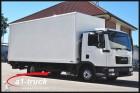MAN TGL MAN 8.180 4x2 BL truck