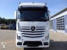 camion Mercedes ACTROS 2558 6X2 Euro6 Fahrgestell Luft/Luft