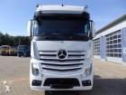 camion telaio Mercedes nuovo
