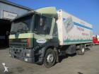 camion DAF 85 ATI 360 (CARRIER FRIDGE)