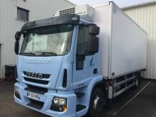camion Iveco Eurocargo ML 160 E 25